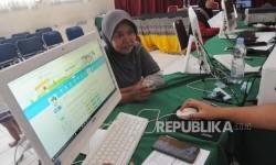 Pengajuan Akun untuk PPDB SMP Yogyakarta Dimulai Awal Juni
