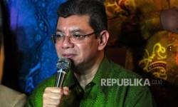 Australia akan Kirim Pejabat ke Malaysia, Jelaskan AUKUS