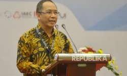 Indonesia Diharapkan Punya Kalender Hijriah pada 2024
