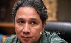 Kamus Sejarah Indonesia, Kesalahan yang tak Boleh Terulang