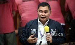 Kapolda Metro Jaya Puji Masyarakat yang tak Termakan Hoaks