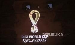 Vaksinasi Corona Syarat Mutlak Nonton Piala Dunia di Qatar