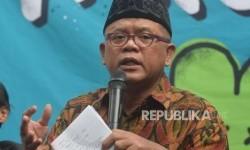 Soal UU ITE, Pakar: Polisi Bukan Keranjang Sampah