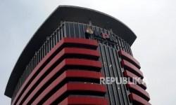 KPK Panggil 6 Mantan Anggota DPRD Sumut