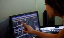 Mandiri Sekuritas Tingkatkan Kemampuan Investasi Pasar Modal