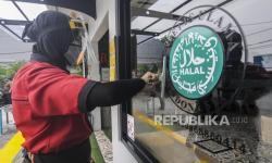 Pusat Kajian Halal: Rencana BPJPH Super Aneh!