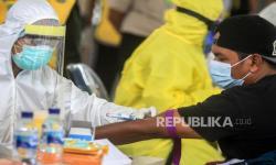 Hidup Seimbang, Kunci Hadapi Pandemi Corona