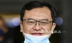 Terkait Korupsi ASABRI, Benny Tjokro akan Kembali Diperiksa