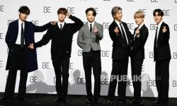 Festival Musik Mnet Asian Music Awards Digelar Daring