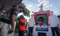 JIK Harap Kampanye Virtual Terus Dilakukan