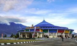 Pengurus Tinju DKI Jakarta Yakin PON Papua Aman