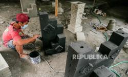 Dorong Penjualan, Pemkab Tangerang Fokus Beri Pelatihan UMKM