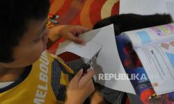 Kabupaten Bekasi Perpanjang Masa Belajar di Rumah