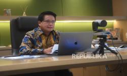 Laba Bersih BSI Tumbuh 34,29 persen jadi Rp 1,48 Triliun