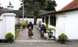 DPRD Kota Yogyakarta: Edukasi Protokol Kesehatan Penting