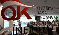 OJK: Aset Industri Asuransi Jiwa capai Rp 550 Triliun
