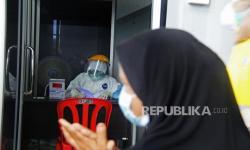 RSUD Banda Aceh Miliki Poliklinik Khusus Penyakit Menular