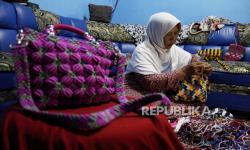 Pemkot Solo Gandeng Shopee untuk Majukan Sektor UMKM