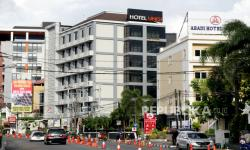 Hotel di DIY Juga Digunakan untuk Isolasi TKI