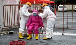 DIY Sosialisasikan Vaksin Covid-19 Usai Latih Vaksinator