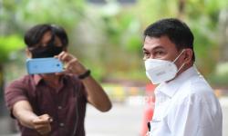 KPK Akui Lebih Sulit Tangkap Harun Dibanding Edhy Prabowo