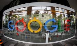 Google Bantah Tuduhan Monopoli Periklanan