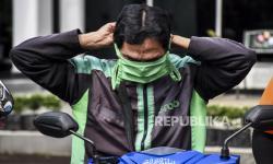 Dompet Dhuafa Bagikan Ribuan Masker pada Kelompok Rentan