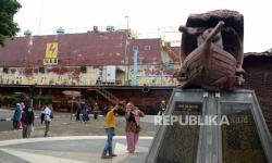 GTPP Aceh: Ada Tambahan Pasien Sembuh Sebanyak 44 Orang