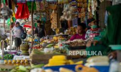 Pemkab Karawang Minta Restoran dan Tempat Hiburan Ditutup