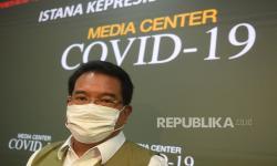 Kematian Covid-19 di 22 Provinsi Lebih Rendah dari Dunia