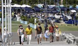 Australia Menuju Kehidupan Normal Prapandemi