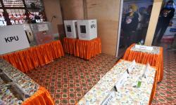 Desakan Tunda Pilkada Menguat, KPU Masih Lanjutkan Tahapan