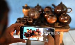 ADB dan Gojek Teliti Dampak Digitalisasi pada UMKM