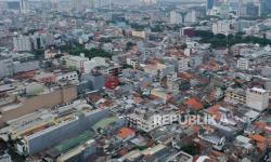 Jumlah Penduduk Indonesia Didominasi Generasi Z