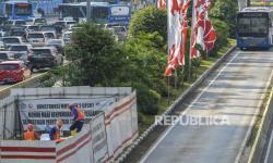 Terancam Molor, MRT Tunggu Langkah Konkret PM Jepang
