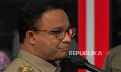 DKI Alokasi Stimulus Rp 500 Ribu untuk Karang Taruna
