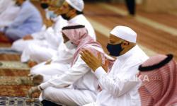 Arab Saudi Buka Pelayanan Kementerian Urusan Keislaman