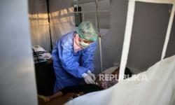 Dua Pasien Covid-19 di Indramayu Dinyatakan Sembuh