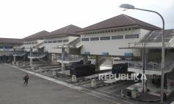 Pemkot Yogyakarta Terapkan <em>One Gate System</em>