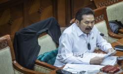 Kejakgung Minta KBRI Singapura Pulangkan Buronan Adelin Lis