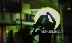 IDI: Jangan Longgarkan PPKM di DKI Jakarta