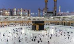 Tahap Dua Umroh, Kesthuri: Masih Menunggu Kebijakan Saudi