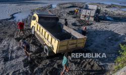 Bupati Lumajang Minta Pendampingan KPK Kelola Tambang Pasir