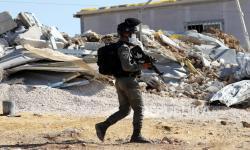 Tiga Faktor yang Sebabkan Israel Terus Menyerang Palestina