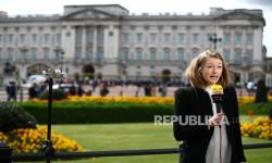 BBC Dikeluhkan Terlalu Banyak Liput Kematian Pangeran Philip