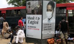 Para Dokter di Nigeria Mogok Kerja Tuntut Pembayaran Gaji