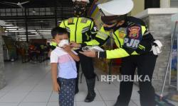 Bertambah, Pasien Positif Covid-19 di Lampung 1.640 Orang