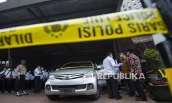 Bareskrim Ungkap Alasan 6 Almarhum Laskar FPI Jadi Tersangka