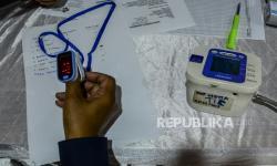 Promosi Kesehatan Cegah Klaster Covid-19 di Tempat Kerja