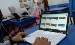 Sumsel Perpanjang Libur Sekolah Hingga 25 April